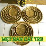 MET-CAT-TRE