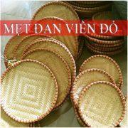 MET-TRE-DAY-DO